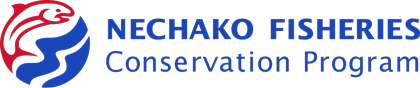 Nechako Fisheries Conservation Program
